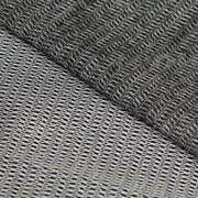 Дублерин пальтовый 1рул - 53 м 240/525 фото