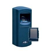 Система контроля доступа BioSmart 4-E-ЕМ-T-L фото