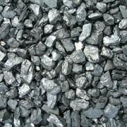 Уголь антрацит АО фото