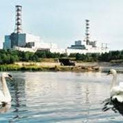 Стратегическая оценка экологических воздействий фотография