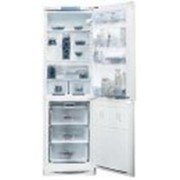 Холодильник Indesit BA 20 фото