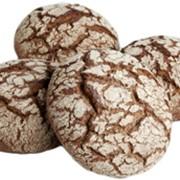 Хлеб Финский фото