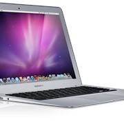 Apple MacBook Air 13 MD761 (2014) фото