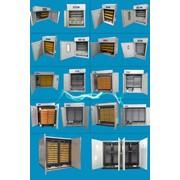 Инкубаторы, перосъемники,грануляторы фото