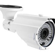 Камера видеонаблюдения VC-V30L2P фото