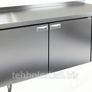 Стол Охлаждаемый Hicold BR1-11/GNK модель 479 фото