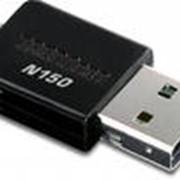 Адаптеры беспроводные сетевые Wi-Fi фото