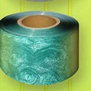 Плёнка термоперепроводная фото