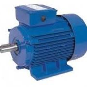Электродвигатель АИР 100 L8 У3 фото