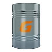 G-Energy S Synth 10W40 SL/CF (50л) п/с фото