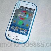 Копия Samsung Х5292 2 SIM карты Android 4.1 фото