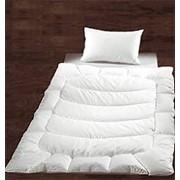 Одеяло силиконизированное, Body-Comfort фото