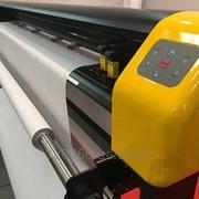 Широкоформатный плоттер QQ165 фото