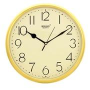 Часы настенные 2651 ivory фото