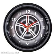 """21 век 2121-151 Часы настенные """"21 Век""""(5) фото"""