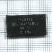 Микросхема M50FW080N5 фото