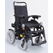 Noname Кресло-коляска инвалидная с электроприводом W1018 Limber арт. 10710 фото
