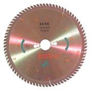 Пила дисковая для резки ПВХ Frezwid фото