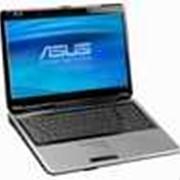 Ноутбук ASUS X61Z фото
