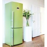 Ремонт холодильников в Актау фото