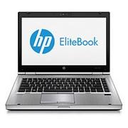 Ноутбук HP EliteBook 2170p i5-3427U фото