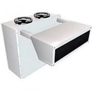Низкотемпературный холодильный моноблок Ариада ALS 117 фото