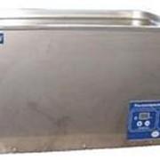 Ультразвуковая ванна УЗМ-012 фото