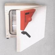 Сушильные шкафы Binder фото