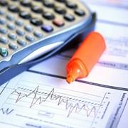 Мониторинг и сопровождение бизнес-плана фото
