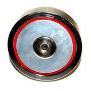 Неодимовый поисковый магнит Редмаг F300 (340 кг) фото