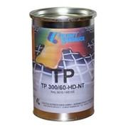 Краски для тампонной и трафаретной печати фото