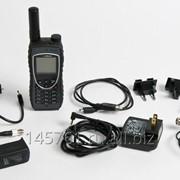 Телефон спутниковый Iridium 9575 Extreme фото
