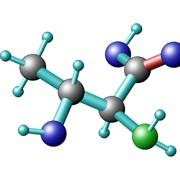 Аминокислоты, треонин, метионин, триптофан, лизин фото