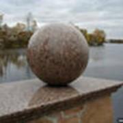 Изготовление каменных изделий фото