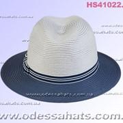 Летние шляпы HatSide модель 41022 фото
