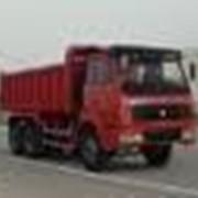 Самосвальная техника, Хово, Автомобили грузовые самосвалы фото