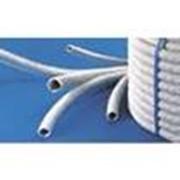 Поставка электротехнической продукции и монтаж оборудования. фото