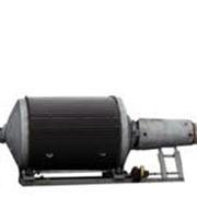 Устанавливаем сушилки АВМ-065 фото