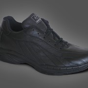 Обувь мужская модель 0613-5 фото