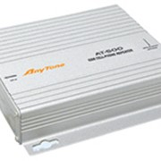 AnyTone AT-500 GSM Cell Phone Repeater фото