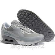 Кроссовки Nike Airmax 90 Hyperfuse PRM 36-46 Код hyp51 фото