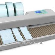 Медицинская запаечная машина с функцией нарезки Pouchmate (PM101) Pms Medikal фото