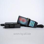 Устройство коммутационное автоматическое УКА12.5-24АТТ-3 фото