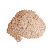 Мука ржаная хлебопекарная обдирная ГОСТ 7045-90 код ВЭД ТС 1102907000 фото