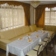 VIP зал. фото