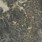Столешницы 26 мм Королевский опал светлый С фото