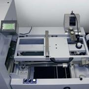 Листоподборка MZ-60 фото