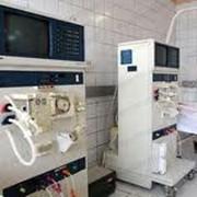 Медоборудование фото