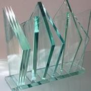 Порезка стекла, Мариуполь фото