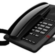 Гостиничный телефон (для гостиничных номеров) фото